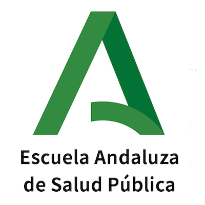 Andalusian School of Public Health