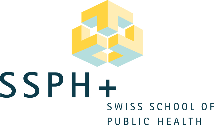 Swiss School of Public Health (SSPH+)