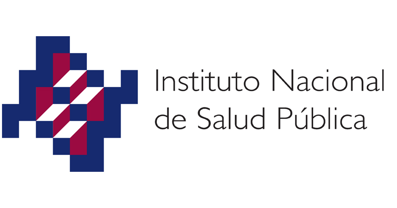 ASPHER - Instituto Nacional de Salud Pública