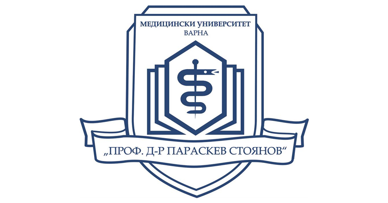 Faculty of Public Health