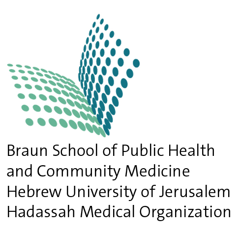 Braun School of Public Health and Community Medicine