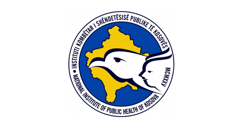 National Institute of Public Health of Kosovo