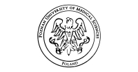 Department of Preventive Medicine