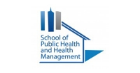 Centre - School of Public Health