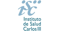 ISCIII National School of Public Health