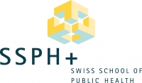 Swiss School of Public Health+