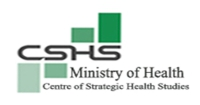 Centre for Strategic Health Studies