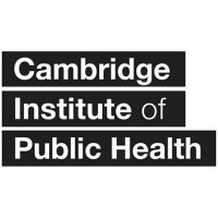 Cambridge Institute of Public Health