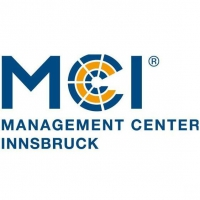 Department of International Health and Social Management - Innsbruck