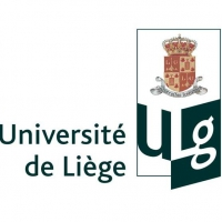 Department of Public Health Sciences - Liege