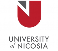 University of Nicosia Medical School