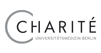 Berlin School of Public Health - Charité