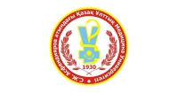 Kh. Dosmukhamedov School of Public Health